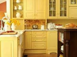 Painting Kitchen Cabinets Without Sanding by Kitchen Cabinets 6 Newest Paint Kitchen Cabinets Without