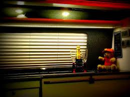 slate thermal blackout window blinds vw t5 t6 window pod system