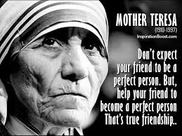 list of top 10 best friendship quotes friendship quotes and