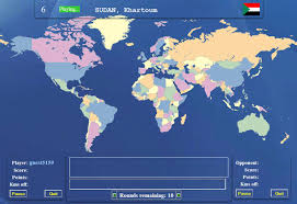gcse geography coursework      great research paper samples