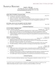 Automation Tester Resume Sample by Mccombs Mba Resume Template Contegri Com