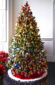 Significance Of A Christmas Tree 348 Best Moore Christmas Images On Pinterest Christmas Deco