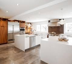 super modern kitchen glamorous little tikes super chef kitchen in kitchen modern with