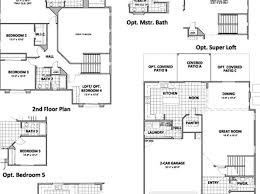 New Construction House Plans Corona De Tucson New Homes U0026 Corona De Tucson Az New Construction