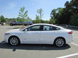 lexus dealer watertown ma 2017 new ford fusion energi se sedan at watertown ford serving