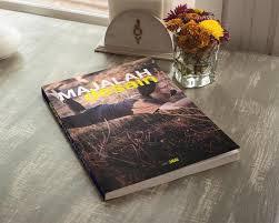download desain majalah mockup majalah desain free download psd file desain 360