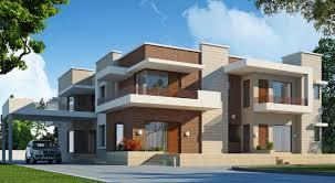architecture home design futuristic