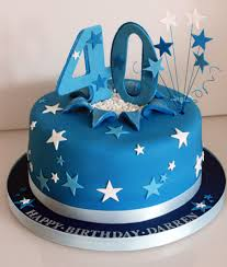themed cake decorations these birthday cake ideas will captivate you the most everything