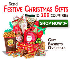 craftdrawer crafts gift basket ideas to send to friends and