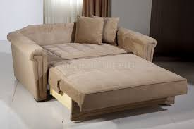 Sofa With Bed Pull Out Pull Up Sofa Bed Out Loveseat Image Gallery Intended For