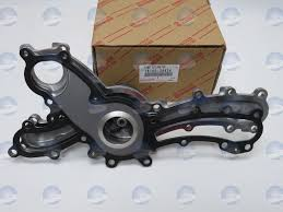 lexus is 250 review 2008 lexus oem 1610039436 gs350 is250 is350 gs450h engine water pump