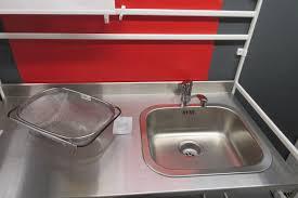 Kitchen Sink Tray File Hk 銅鑼灣 Cwb 宜家家居 Ikea Shop Kitchen Sink Tray July 2017