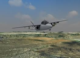 at 6 light attack aircraft textron offers scorpion and at 6 for usaf effort to obtain off the