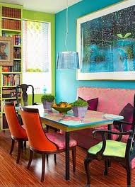 Dining Room Decorating Ideas 2013 5 Dining Room Decorating Ideas