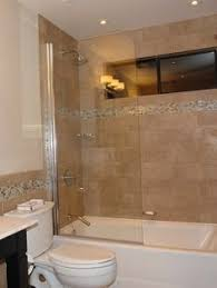 frameless tub shower door model 6008shr semi frameless 60