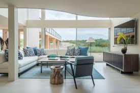 Lindsey Coral Harper Usa Ny Design Professionals Dering Hall