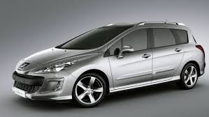 peugeot dubai peugeot 308 sw 2012 premium pack in egypt new car prices specs