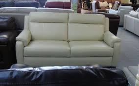 Second Hand Sofas Swansea Leather Sofa Company Fforestfach Swansea Scifihits Com