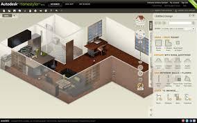 arquirehab autodesk homestyler aplicación gratuita on line para