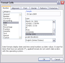 format date in excel 2007 date formula excel how to use excel date function excel vba