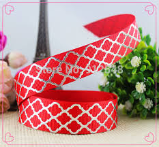 wholesale ribbon suppliers cheap ribbon webbing buy quality gift wrap ribbon directly from