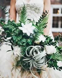 theme wedding bouquets unique wedding bouquets martha stewart weddings