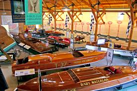 clayton ny antique boat museum clayton ny 13624 new york path through