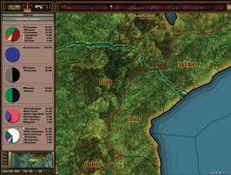 democracy 3 strategy guide victoria complete paradox interactive