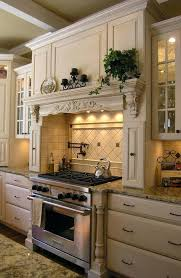 country kitchen backsplash ideas country kitchen backsplash subscribed me