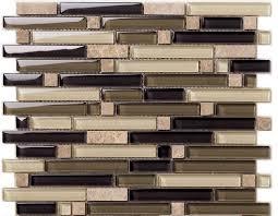 Wholesale Backsplash Tile Kitchen by Stone Marble Mosaic Tile Crystal Glass Mosaic Kitchen Backsplash