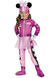 Girls Toddler Halloween Costumes Disney Costumes Kids Halloweencostumes