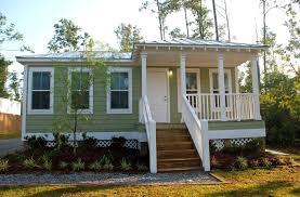 home design cool the prefab cube housing humble homes affordable
