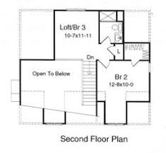 house plan 49128 at familyhomeplans second floor plan of cape cod country house plan 92423 homes