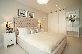 azure u0027s stunning seafront show apartment