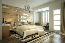 Light Fixtures For Bedroom Bedroom Light Fixtures Ideas Bedroom With Flush Mount Ceiling