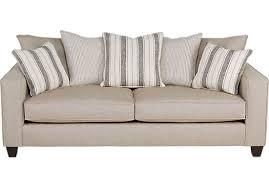 beige sofa and loveseat parker place beige sofa maksaro com