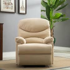 livingroom club plush recliner livingroom reclining chair man cave tv living room