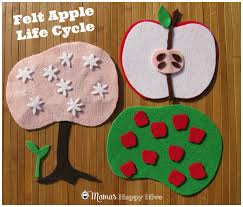 montessori tree printable montessori inspired apple unit mama s happy hive
