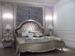 High End Contemporary Bedroom Furniture Awesome Luxury Bedroom Sets Pictures Home Design Ideas