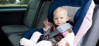 siege auto bébé 4 mois rehausseur voiture archives pi ti li