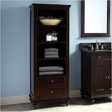 linen cabinets for bathroom luxury furniture bathroom linen
