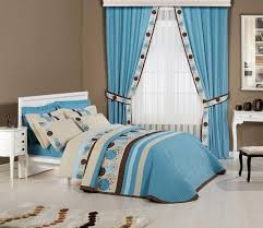rideau chambre ado fille awesome rideaux chambre gara c2 a7on gallery amazing house