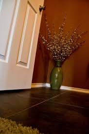 behr earth tone paint pinterest earth tones behr and to breathe