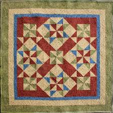 bomquilts free block of the month quilt patterns and more