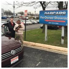 lexus alexandria au darcars pre owned outlet 10 reviews auto repair 3110