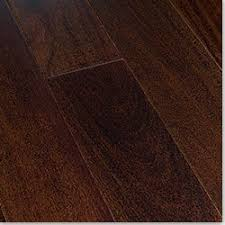 hardwood flooring cumaru teak builddirect