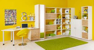 Kinder Und Jugendzimmer Kinder Und Jugendzimmer U2013 Möbel Völkle