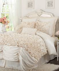 Anthropologie Duvet Covers Beautiful Anthropologie Knockoff Bedding Mint Arrow