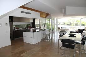 cucine e soggiorno cucine soggiorno open space cucina e soggiorno open space e