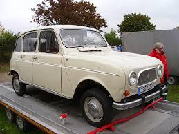 renault cars 1965 renault 4 l 1965 veterama mannheim 2013 hog troglodyte flickr